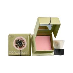 BENEFIT  Mini Dandelion Box O' Powder Blush