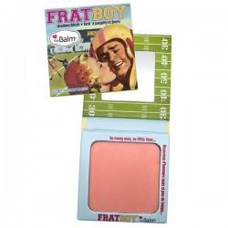 THE BALM FratBoy® Shadow/Blush