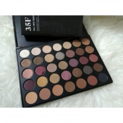 MORPHE 35F DEFECT (gmpl)