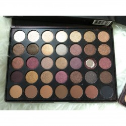 MORPHE 35F DEFECT1A