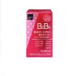 MK Customer B2B6 supplement