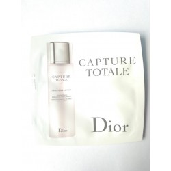Dior Capture Totale Le Serum Total Youth Skincare Intensive Replumping Action 3ml
