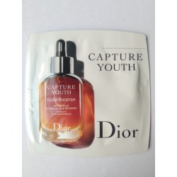 Dior Capture Youth Glow Booster Age-Delay Illuminating Serum 1 ml