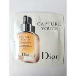 Dior Capture Youth Lift Sculptor Age-Delay Lifting Serum 1ml