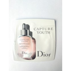 Dior Capture Youth Matte Maximizer Age-Delay Mattifying Serum 1ml