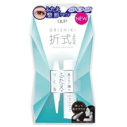 D-UP ORISHIKI EYELID SKIN FILM