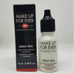 Make Up For Ever Aqua Seal  12 g
