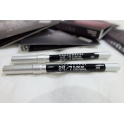 Urban Decay24/7 Glide-On Eye Pencil in Zero Travel size