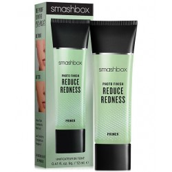 SMASHBOX Photo Finish Reduce Redness Primer 12ML