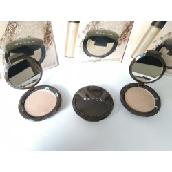 BECCA Shimmering Skin Perfector Pressed Highlighter 2,4gr