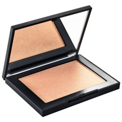 Nars Mini Highlighting Powder in Fort de France