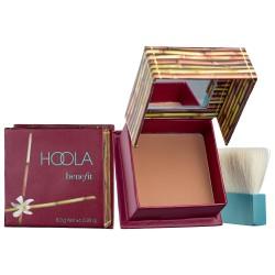Benefit  Hoola Bronzer Full Size