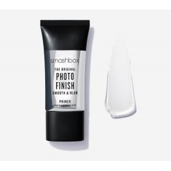 SMASHBOX Photo Finish Foundation Primer The Original Smooth & Blur 30ml