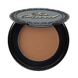 Too Faced Deluxe Chocolate Soleil Matte Bronzer