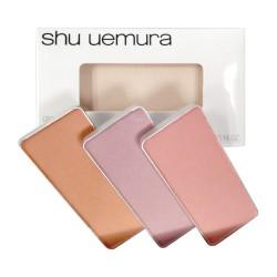 Shu Uemura Glow On Blush Refill