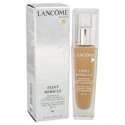 Lancome Teint Miracle Foundation SPF15 30ml