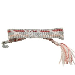 DIOR CHRistian Dior Joy Bracelet