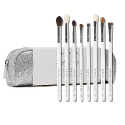 MORPHE BRUSH JACLYN THE EYE MASTER COLLECTION 8 CUSTOM EYE BRUSHES