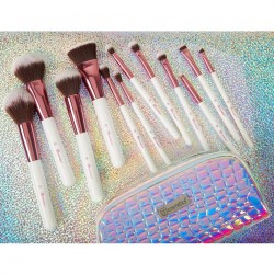 BH COSMETICS Crystal Quartz