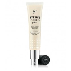 IT Cosmetics Bye2 Pores Primer 30mL