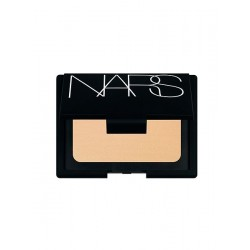Nars pressed powder shade flesh 8gr
