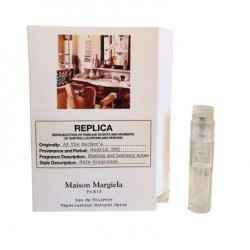 Maison Margiela REPLICA 1.2ml