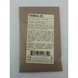 LELABO Tonka 25 EDP 0,75ml