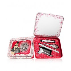 BENEFIT bigger & bolder brows kit