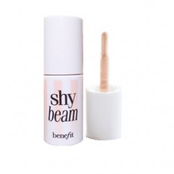 BENEFIT Shy Beam 4gr
