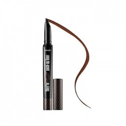Benefit They're Real! Push-Up Liner in Beyond Brown
