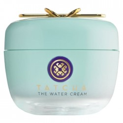 Tatcha The Water Cream 50ML