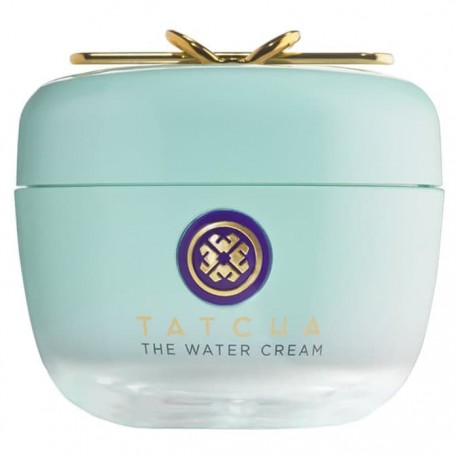 Tatcha The Water Cream 50ML