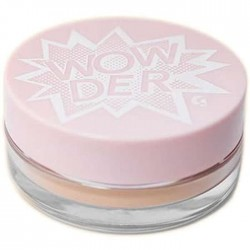 Glossier Wowder Weightless Finishing Powder Light/medium