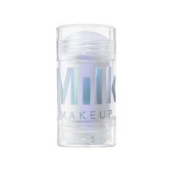 MILK MAKEUP Supernova Holographic Stick 7,1gr