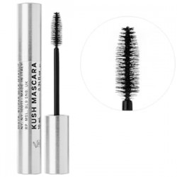 MILK MAKEUP KUSH High Volume Mascara 3mL