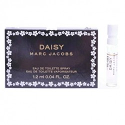 Marc Jacobs Daisy edt 1.2ml