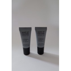 Make Up For Ever Step 1 Smoothing Primer 5ml