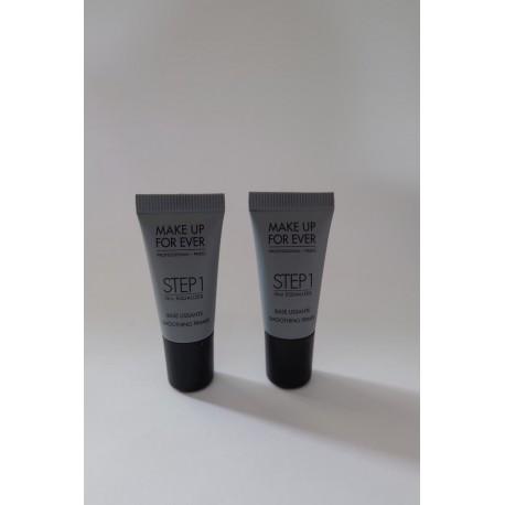 Make Up For Ever Step 1 Smoothing Primer 5ml