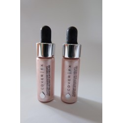 Cover Fx Custom Enhancer Drops Mini