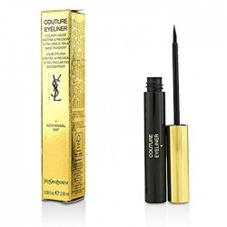 YSL Couture Liquid Eyeliner 6 nu absolu irise 2,95ml