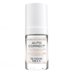 SUNDAY RILEY Auto Correct 15ml
