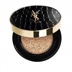 YSL Beaute Encre De Peau Le Cushion LIMITED Edition
