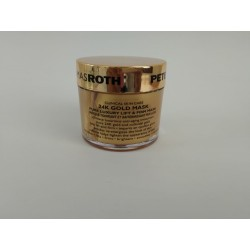 Peter Thomas Roth 24K Gold Mask Pure Luxury Lift & Firm Mask 50ml