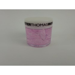 Peter Thomas Roth Rose Stem Cell Bio-Repair Gel Mask 50ml (unboxed)