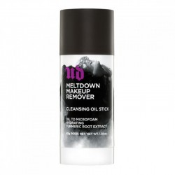Urban Decay Meltdown Makeup Remover Cleansing Oil Stick 45gr