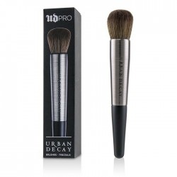 Urban Decay Pro Brush F105 - Optical Blurring