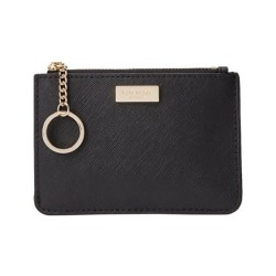 KATE SPADE Laurel Way Bitsy Black
