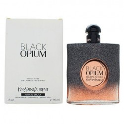 YSL Black Opium Floral Shock 90ml