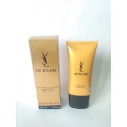 YSL OR ROUGE UV PROTECTION SPF 50 / PA+++ 30ml