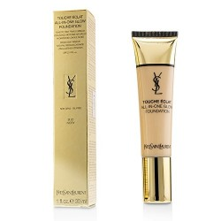 YSL Touche Eclat All-In-One Glow Foundation B20 30ml